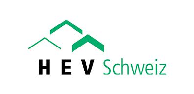 Partner Schweizer Solarpreis HEV Schweiz