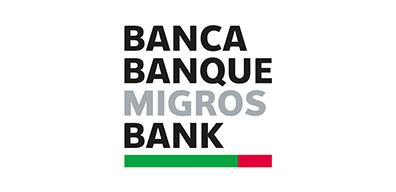 Partner Schweizer Solarpreis Migros Bank