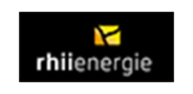 Partner Schweizer Solarpreis Rhiineregie AG