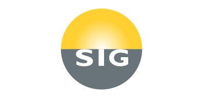 Partner Schweizer Solarpreis SIG