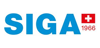 Partner Schweizer Solarpreis SIGA