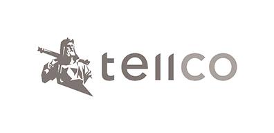 Partner Schweizer Solarpreis Tellco AG