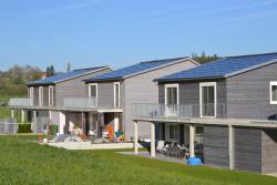 130%-PlusEnergie-Siedlung 1
