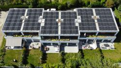 151%-PlusEnergie-Siedlung 1